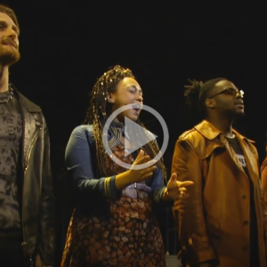 Seasons of Love Clip - RENT 20th Anniversary Tour